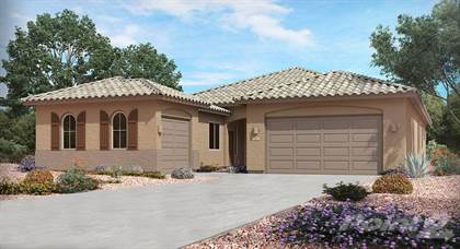 Singlefamily for sale in Greasewood Rd & Starr Pass Blvd, Tucson, AZ, 85745