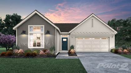 Singlefamily for sale in Shaw Ave and Grantland Ave, Fresno, CA, 93723