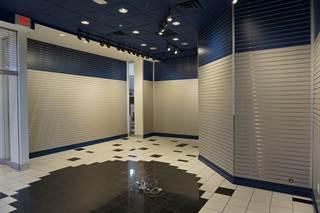 Comm/Ind for rent in 3250 Gateway (Suite 1136) Boulevard, Prescott, AZ, 86303