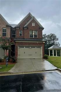 Residential Property for sale in 4449 Greys Rise Way SW, Marietta, GA, 30008