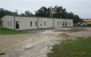 Comm/Ind for sale in 12679 CR 137, Wellborn, FL, 32094