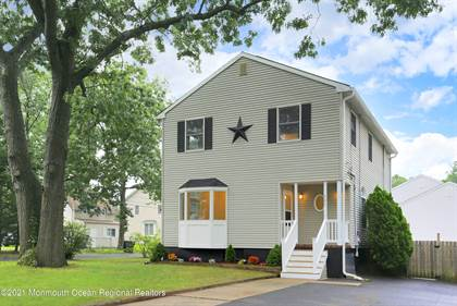 Houses For Rent in Jersey Shore, NJ - 782 Homes   Point2