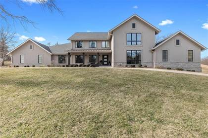 Residential Property for sale in 110 Forest Club Drive, Chesterfield, MO, 63005