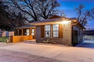 Single Family for sale in 2537 W Kiest Boulevard, Dallas, TX, 75233
