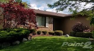 Residential Property for sale in 3080 Shewbird, Wixom, MI, 48393
