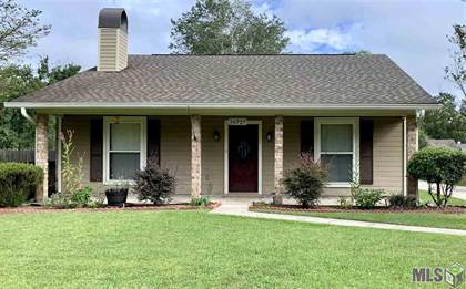 Residential Property for sale in 16727 BATTLE CREEK DR, Central, LA, 70739