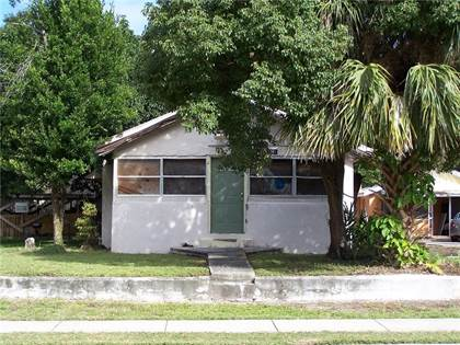 Multifamily for sale in 1339 20TH STREET, Orlando, FL, 32805
