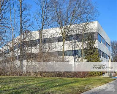 Office Space for rent in 3500 East Coliseum Blvd, Fort Wayne, IN, 46805