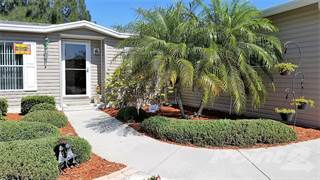 Residential Property for sale in 3508 Hayes Bayou Drive, Ruskin, FL, 33570