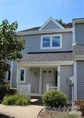 Condo for sale in 86 Westcliff Drive, Plymouth, MA, 02360