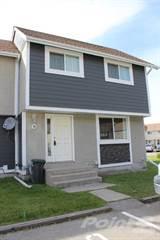 Residential Property for rent in 70 Juniper Crescent, Sparwood, British Columbia, V0B 2G0