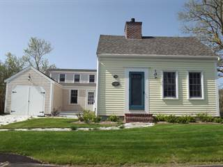 Single Family for sale in 55 Holway Street, Chatham, MA, 02633