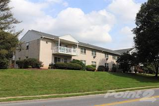 Apartment for rent in The Villages of Lancaster Green, Bausman, PA, 17603