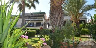 Apartment for sale in Acropaphos, Chloraka Village, Paphos District