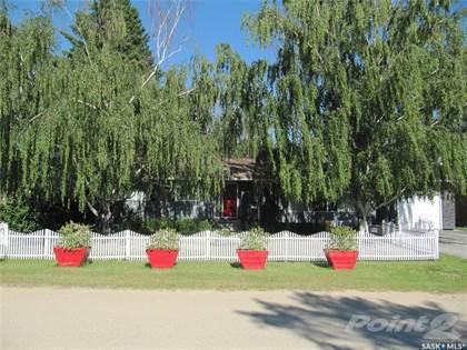 Residential Property for sale in 422 Main STREET, Radisson, Saskatchewan, S0K 3L0