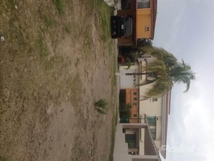 Residential Property for sale in 297 paseo de cocoterose , Nuevo Vallarta, Nayarit