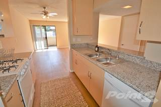 Apartment For Rent In Baywind Homes 2 Bed Bath Costa Mesa