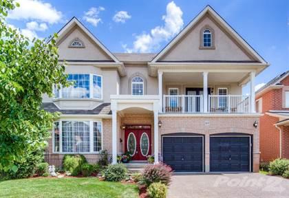Residential Property for sale in 165 Falconridge Drive, Kitchener, Ontario, N2K4J9