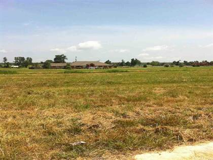 Lots And Land for sale in 38 Duncan Ln., Vilonia, AR, 72173