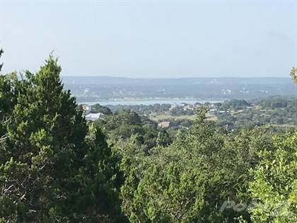 Lots And Land for sale in 153 Charon Point, Spring Branch, TX, 78070