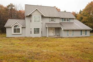 Single Family for sale in 2102 Estates Dr, Blakeslee, PA, 18610