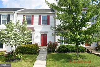 Photo of 20972 STRAWRICK TERRACE, Ashburn, VA