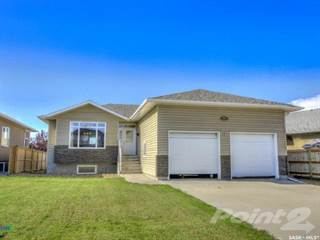 Residential Property for sale in 206 Wood Lily DRIVE, Moose Jaw, Saskatchewan