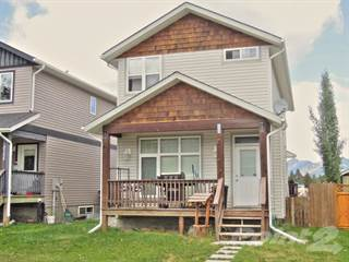 Residential Property for sale in 2124 Westside Park Drive, Invermere, British Columbia