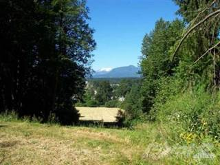 Land for sale in 4721 Island (old) Hwy, Courtenay, British Columbia