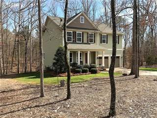 Single Family for sale in 2417 Labelle Drive, Waxhaw, NC, 28173