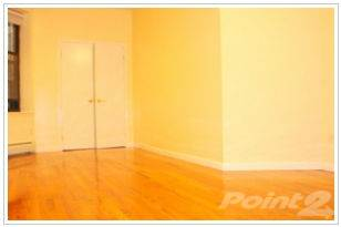 Apartment for rent in 1659 YORK AVE, Manhattan, NY, 10128