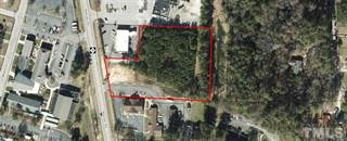Garner, NC Commercial Real Estate for Sale & Lease - 14