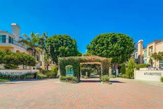 Single Family for sale in 5105 Renaissance Ave C, San Diego, CA, 92122