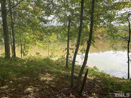 Lots And Land for sale in Lot 13 Hyco Hills Road, Semora, NC, 27343