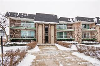 Condo for sale in 9142 S. Pulaski Rd, Oak Lawn, IL, 60453