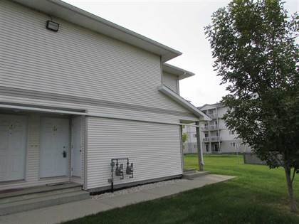Single Family for sale in 110 WESTPARK DR 104A, Fort Saskatchewan, Alberta, T8L4M2