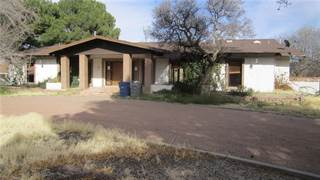 Residential Property for sale in 5400 Davis Cup Court, El Paso, TX, 79932