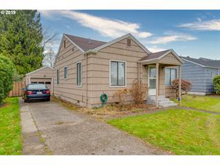 Single Family for sale in 2918 WASHINGTON WAY, Longview, WA, 98632