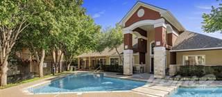 Apartment for rent in Colonial Village at Sierra Vista - 22C, Round Rock, TX, 78664