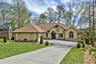 Single Family for sale in 142 Oostanali Way, Loudon, TN, 37774