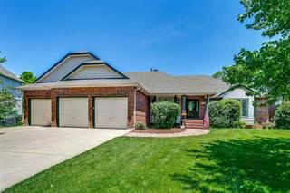 Single Family for sale in 2518 N High Point Cir, Wichita, KS, 67205