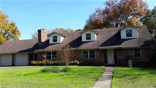 Single Family for sale in 226 Riviera  DR, Booneville, AR, 72927