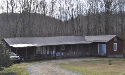 Residential Property for sale in 6901 Castor Road, Wise, VA, 24293
