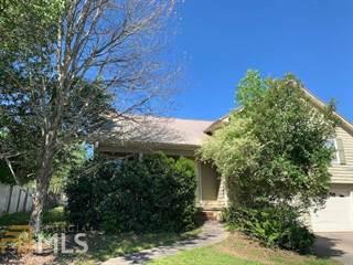 Single Family for sale in 255 Courtyard Cir 24, Winder, GA, 30680