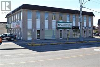 Office Space for rent in #2ND- NW -308 NORTH FRONT ST 2nd- Nw, Belleville, Ontario
