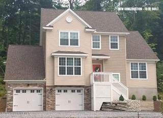 Single Family for sale in Lot 56 WESTLAKE DR, Marshalls Creek, PA, 18335