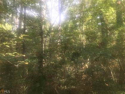 Farm And Agriculture for sale in 624 Highland Pl, Decatur, GA, 30033