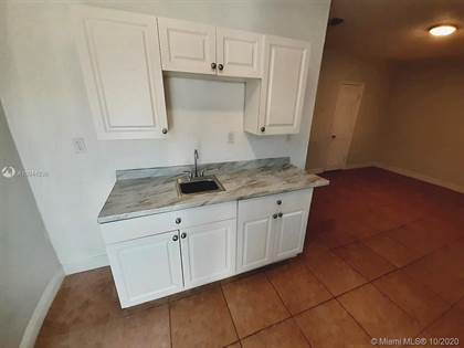 Residential Property for rent in No address available 1, Miami, FL, 33175