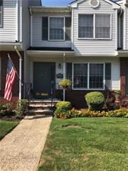 Townhouse for sale in 65 Martin Street, Metuchen, NJ, 08840