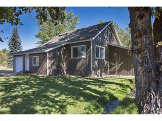 red lodge asian singles Coal creek realty 15 n broadway, box 1310 red lodge, montana 59068 406-446-2266  quick walk to downtown red lodge features: single attached garage with opener.